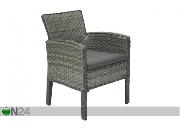 Садовый стул Geneva EV-92238