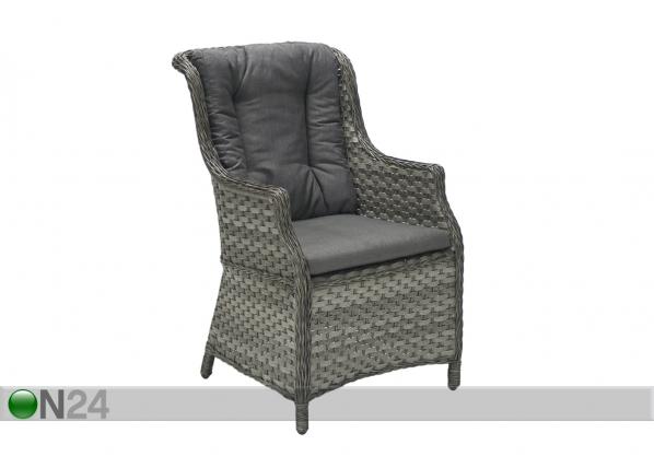 Садовый стул Geneva EV-92240