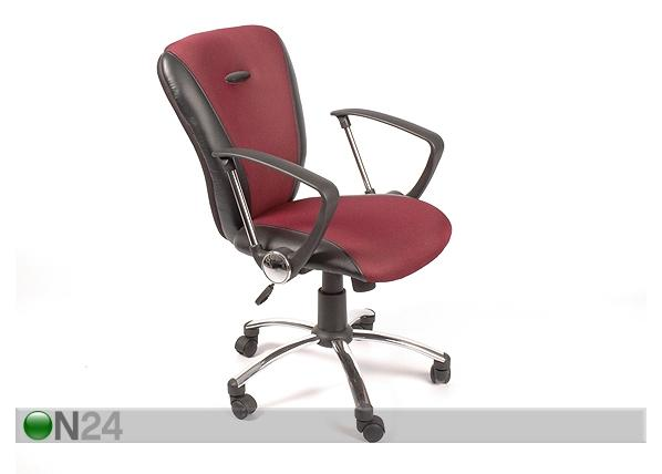 Рабочий стул Evita MM-9234
