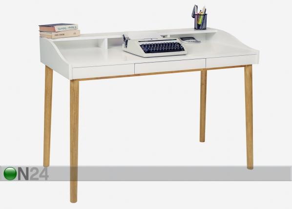 Рабочий стол Lindenhof WO-92410
