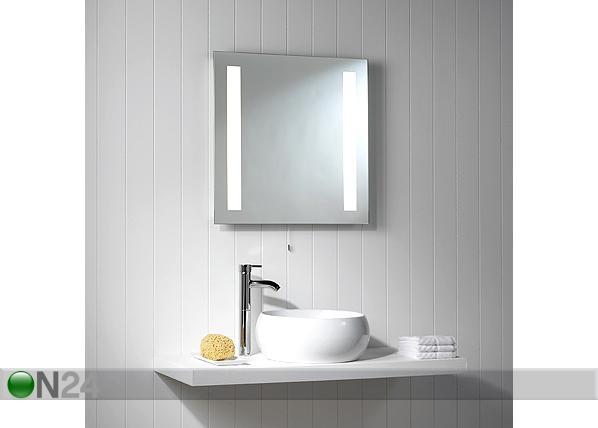 Зеркало Galaxy MV-9247