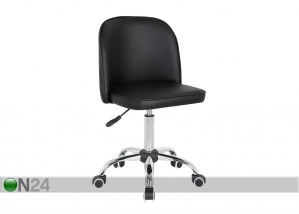 Детский рабочий стул Popi AQ-92827