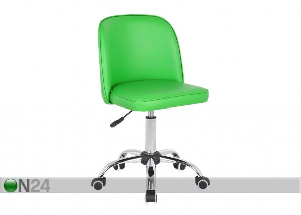 Детский рабочий стул Popi AQ-92828