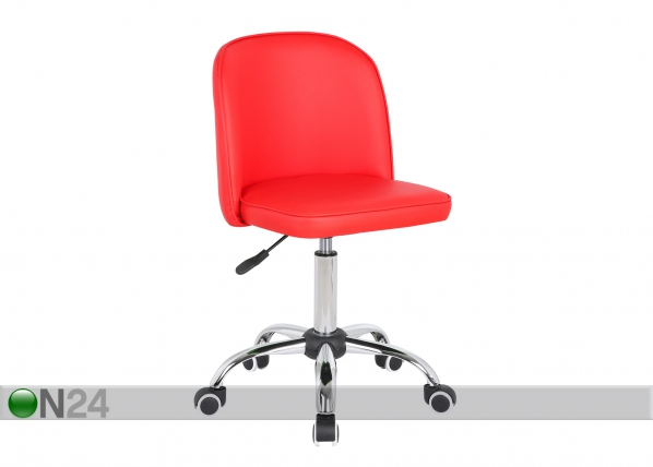 Детский рабочий стул Popi AQ-92831