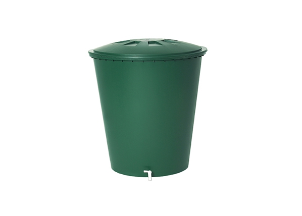 Бак для воды 210L PR-93573