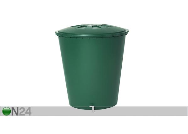 Бак для воды 310L PR-93575
