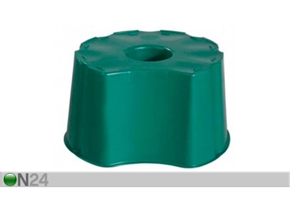 База для круглого бака для воды 210L PR-93577
