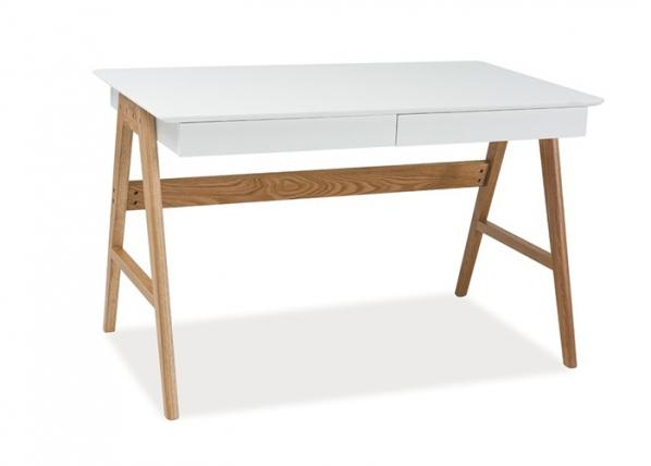 Рабочий стол Scandic WS-93729