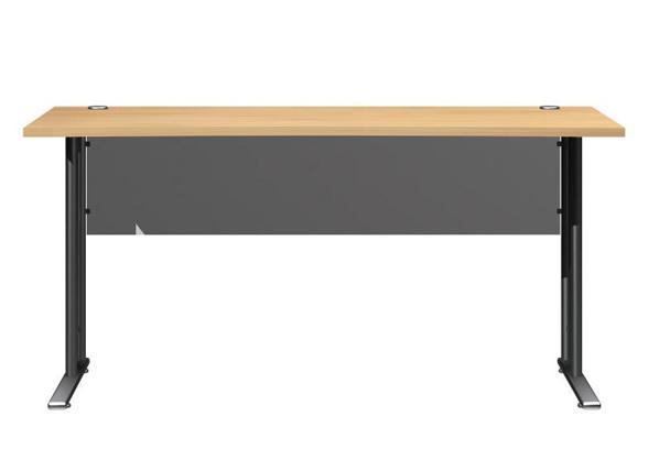 Письменный стол Profi SM-9377