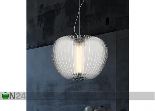 Подвесной светильник Moderna A5-94340