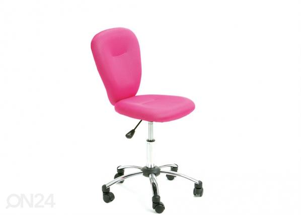 Рабочий стул Mali AY-94540