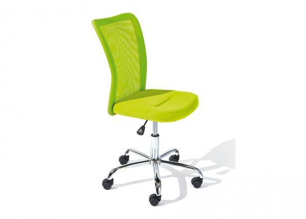 Рабочий стул Bonnie AY-94560