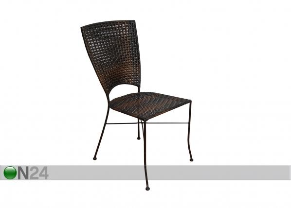Садовый стул FY-94716