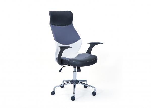 Рабочий стул Livenza AY-95042