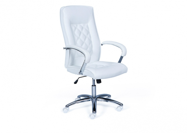 Рабочий стул Alessia AY-95043