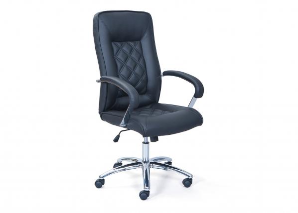 Рабочий стул Grosseto AY-95044