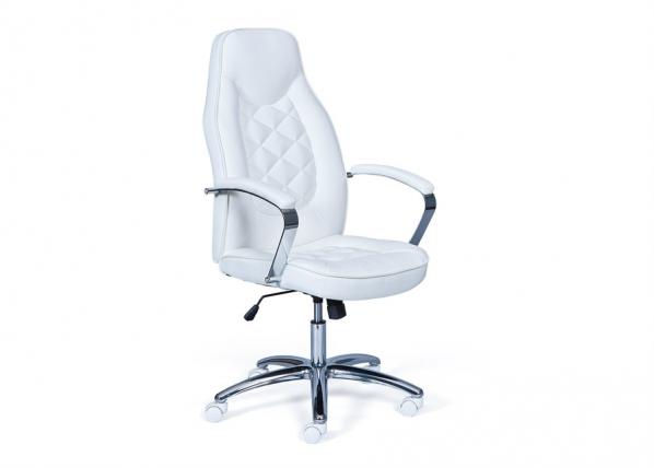 Рабочий стул Brenta AY-95045