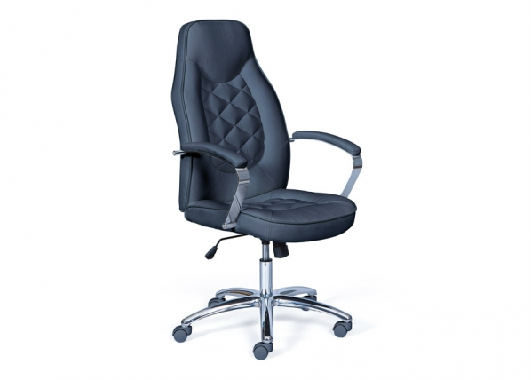 Рабочий стул Tanaro AY-95051