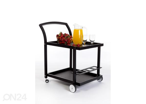 Сервировочный столик Vipex Home VX-95155