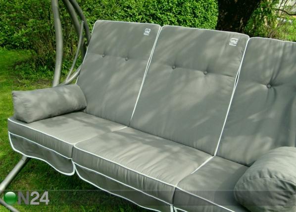 Комплект подушек для качелей MI-95188