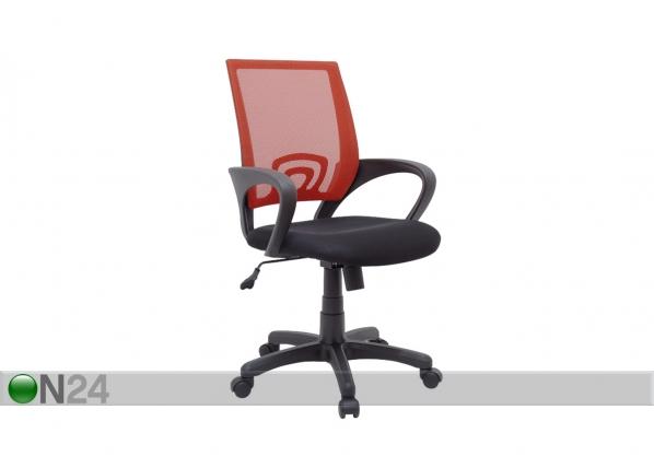 Рабочий стул Alabama AQ-95332