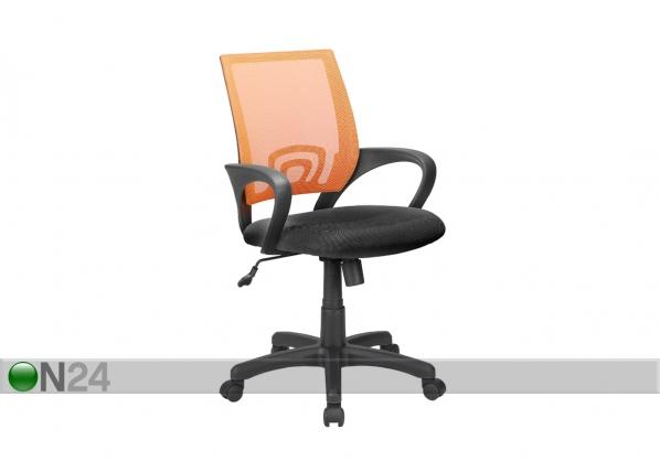 Рабочий стул Alabama AQ-95334