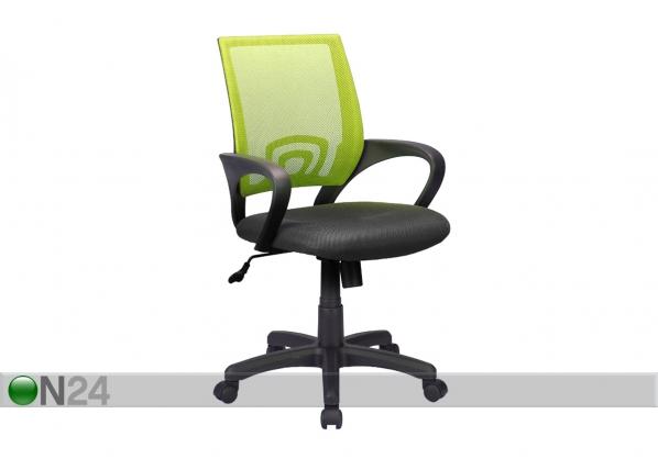 Рабочий стул Alabama AQ-95336