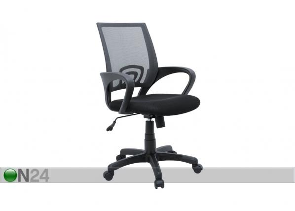 Рабочий стул Alabama AQ-95337