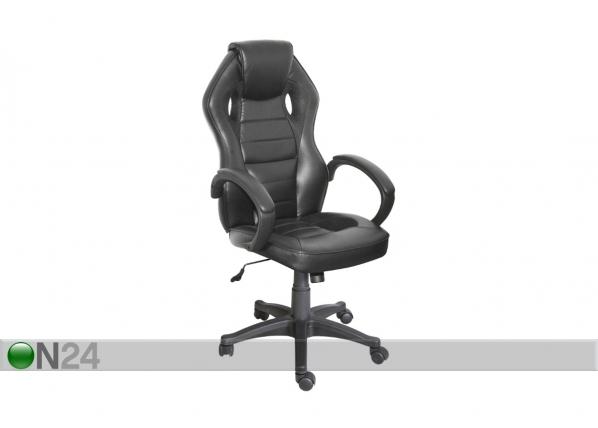 Рабочий стул Connecticut AQ-95361