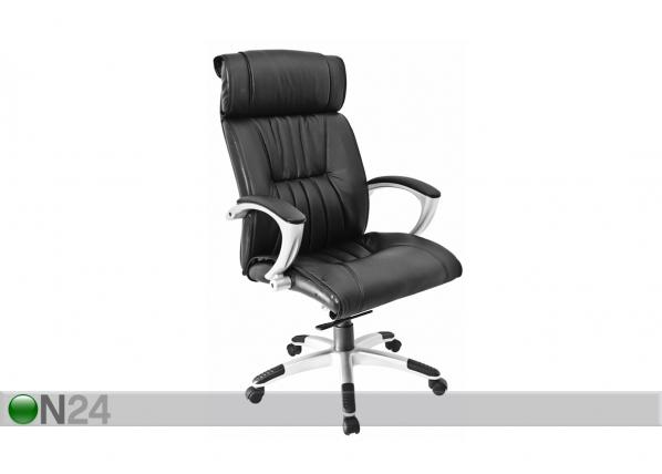 Рабочий стул Iowa AQ-95362