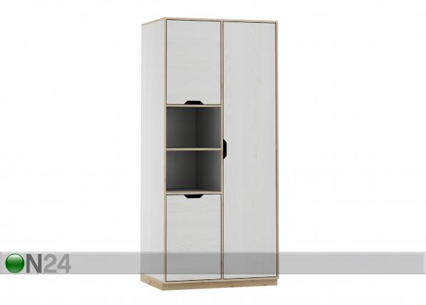 Шкаф платяной TF-95594