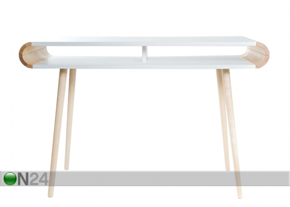 Рабочий стол Fun WM-95685