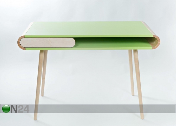 Рабочий стол Fun WM-95851