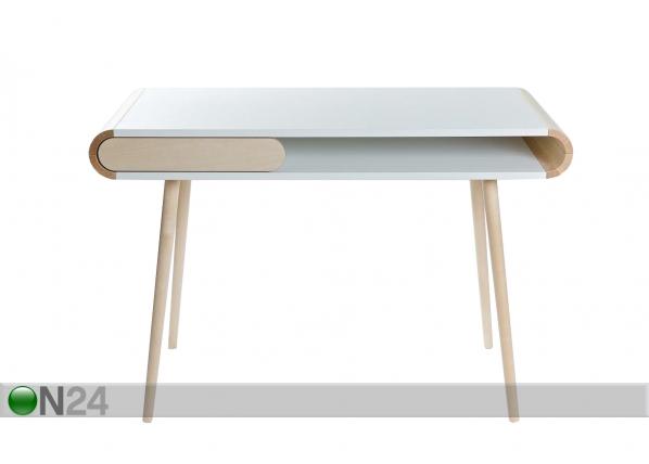 Рабочий стол Fun WM-95879