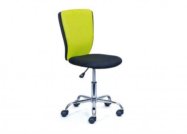 Рабочий стул AY-95937