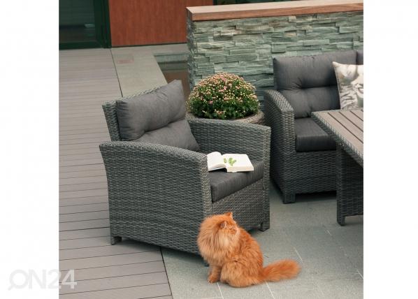 Кресло Pavia EV-96076