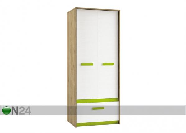 Шкаф платяной TF-96305