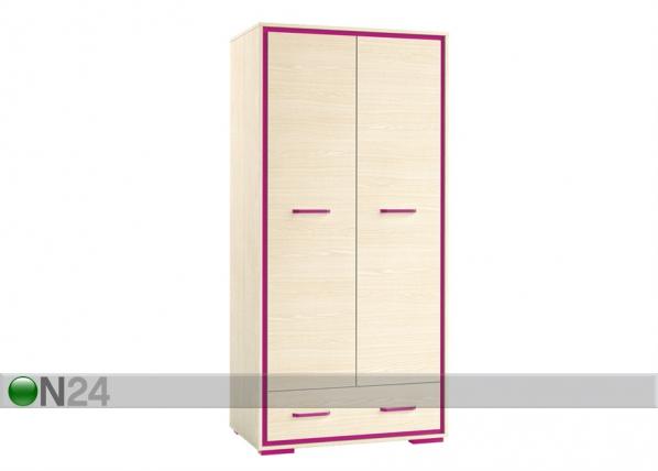 Шкаф платяной TF-96438