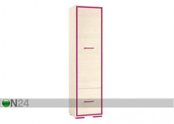 Шкаф TF-96455