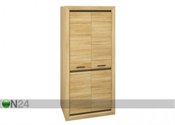 Шкаф платяной TF-96535
