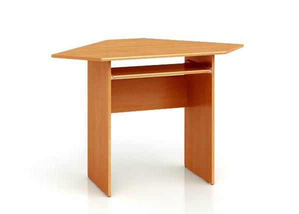 Угловой рабочий стол TF-97499