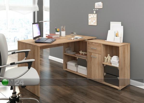Регулируемый рабочий стол Beat TF-97956