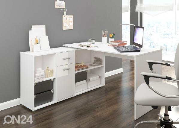 Регулируемый рабочий стол Beat TF-97972