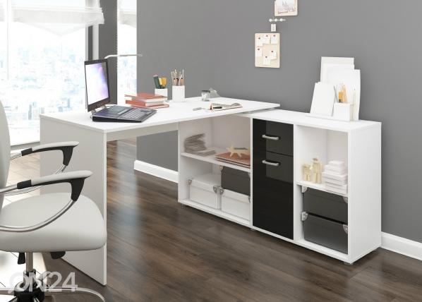 Регулируемый рабочий стол Beat TF-97987