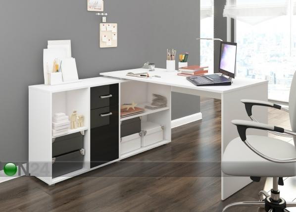Регулируемый рабочий стол Beat TF-97992