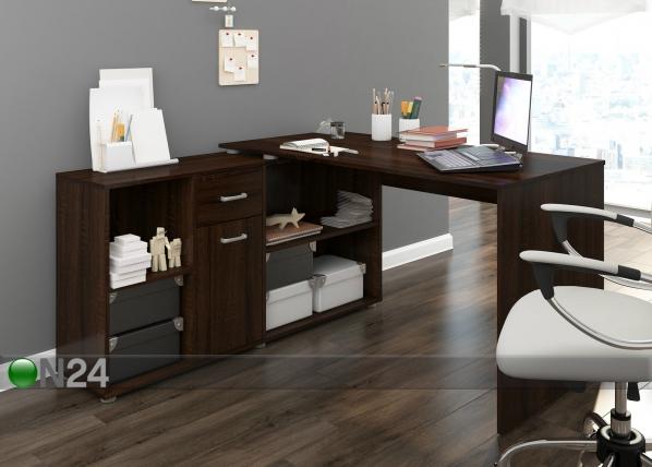 Регулируемый рабочий стол Beat TF-98001