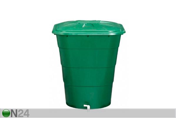 Четырехугольная посуда для воды 300 л PR-98248