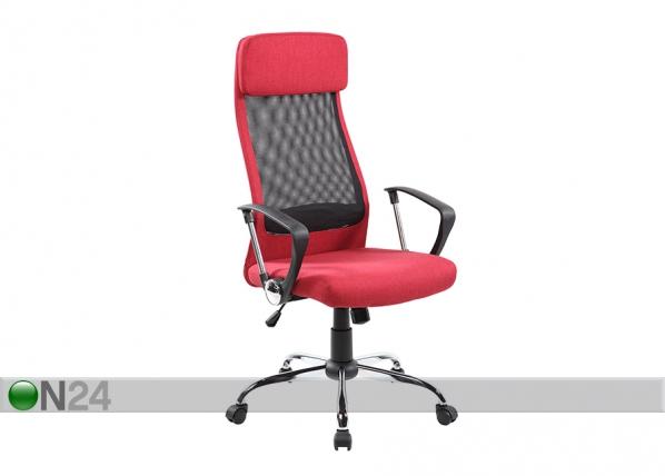 Рабочий стул Darla EV-98257