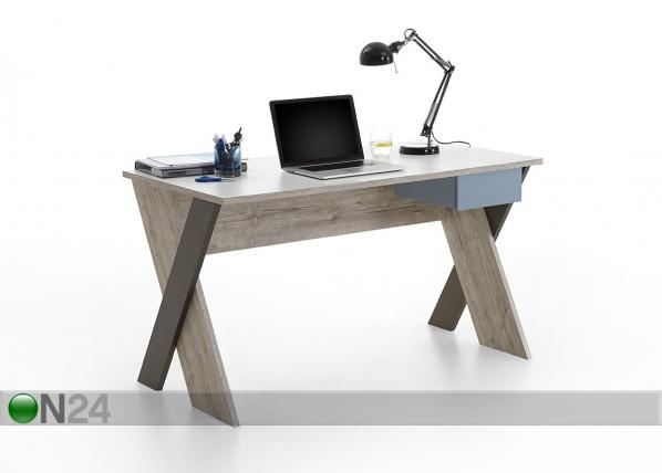 Рабочий стол Nona 6 SM-98617