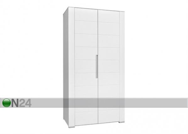 Шкаф платяной TF-98657